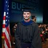 Foster Grad  Portraits 6 6 16 54
