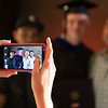 20160606-Foster-ETMMGEMBA-Graduation-236
