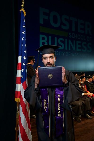Foster Grad  Portraits 6 6 16 139