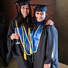 20160606-Foster-ETMMGEMBA-Graduation-190