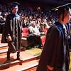 20160606-Foster-ETMMGEMBA-Graduation-398