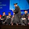 20160606-Foster-ETMMGEMBA-Graduation-064