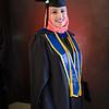 20160606-Foster-ETMMGEMBA-Graduation-195