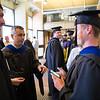 20160606-Foster-ETMMGEMBA-Graduation-294