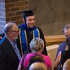 20160606-Foster-ETMMGEMBA-Graduation-155