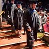 20160606-Foster-ETMMGEMBA-Graduation-391