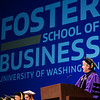 20160606-Foster-ETMMGEMBA-Graduation-038