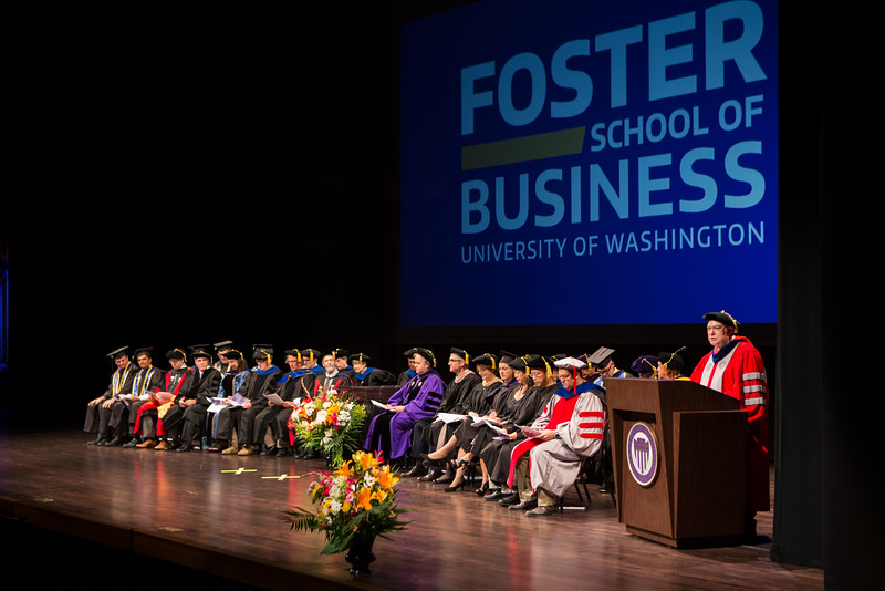 20160606-Foster-ETMMGEMBA-Graduation-008