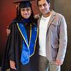 20160606-Foster-ETMMGEMBA-Graduation-207