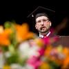 20160606-Foster-ETMMGEMBA-Graduation-091