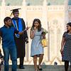20160606-Foster-ETMMGEMBA-Graduation-278