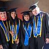 20160606-Foster-ETMMGEMBA-Graduation-192
