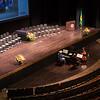 20160606-Foster-ETMMGEMBA-Graduation-280