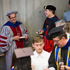 20160606-Foster-ETMMGEMBA-Graduation-150