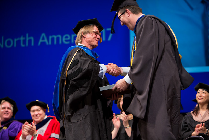 20160606-Foster-ETMMGEMBA-Graduation-112