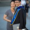 20160606-Foster-ETMMGEMBA-Graduation-251