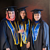 20160606-Foster-ETMMGEMBA-Graduation-191