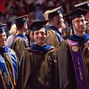 20160606-Foster-ETMMGEMBA-Graduation-133