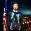 Foster Grad  Portraits 6 6 16 64
