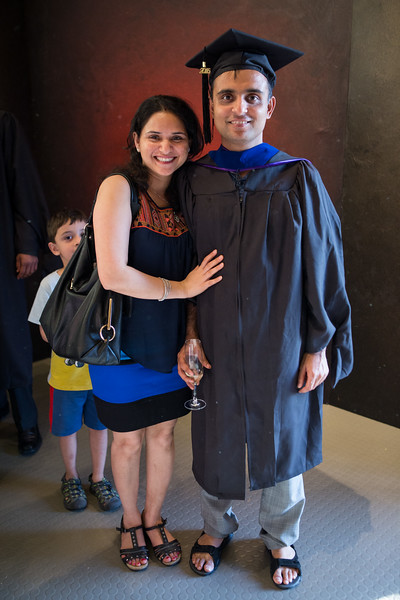 20160606-Foster-ETMMGEMBA-Graduation-202