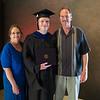 20160606-Foster-ETMMGEMBA-Graduation-231