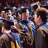 20160606-Foster-ETMMGEMBA-Graduation-132