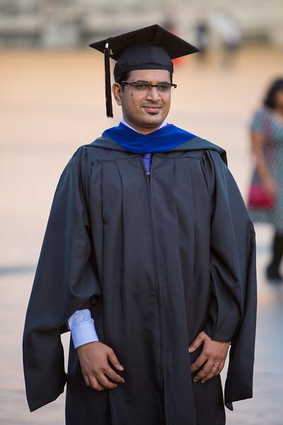 20160606-Foster-ETMMGEMBA-Graduation-272