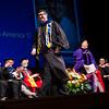 20160606-Foster-ETMMGEMBA-Graduation-126