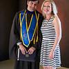 20160606-Foster-ETMMGEMBA-Graduation-230