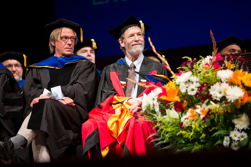 20160606-Foster-ETMMGEMBA-Graduation-097