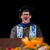 20160606-Foster-ETMMGEMBA-Graduation-108