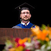 20160606-Foster-ETMMGEMBA-Graduation-086