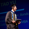 20160606-Foster-ETMMGEMBA-Graduation-074