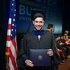 Foster Grad  Portraits 6 6 16 49