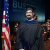 Foster Grad  Portraits 6 6 16 56