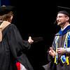 20160606-Foster-ETMMGEMBA-Graduation-096