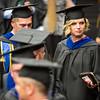 20160606-Foster-ETMMGEMBA-Graduation-348
