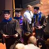 20160606-Foster-ETMMGEMBA-Graduation-136