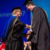 20160606-Foster-ETMMGEMBA-Graduation-113