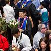 20160606-Foster-ETMMGEMBA-Graduation-160