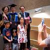 20160606-Foster-ETMMGEMBA-Graduation-137