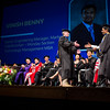 20160606-Foster-ETMMGEMBA-Graduation-054