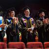 20160606-Foster-ETMMGEMBA-Graduation-405
