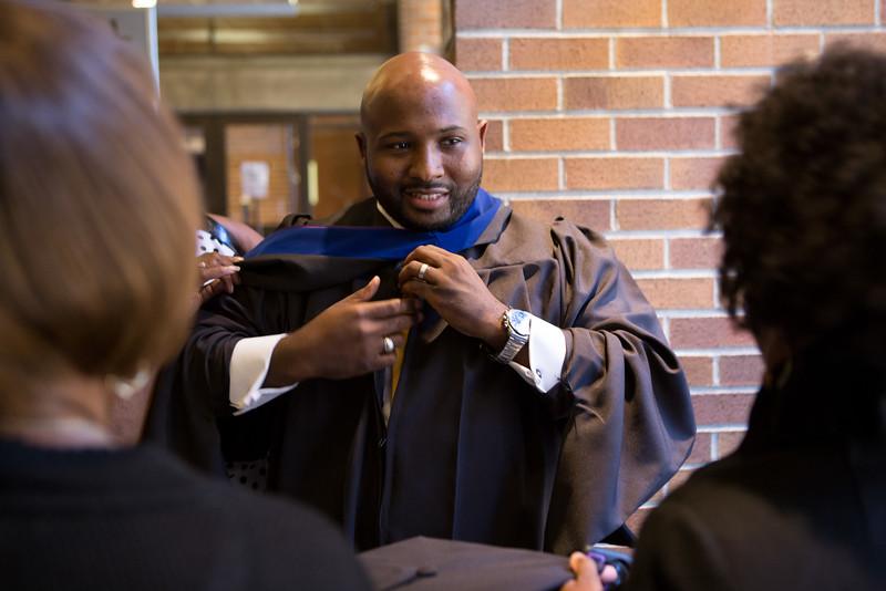20160606-Foster-ETMMGEMBA-Graduation-282