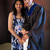 20160606-Foster-ETMMGEMBA-Graduation-200