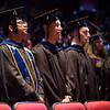 20160606-Foster-ETMMGEMBA-Graduation-403