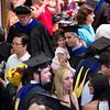 20160606-Foster-ETMMGEMBA-Graduation-163