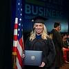 Foster Grad  Portraits 6 6 16 50