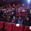 20160606-Foster-ETMMGEMBA-Graduation-129