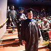 20160606-Foster-ETMMGEMBA-Graduation-396